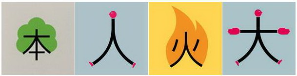 Chineasy-2
