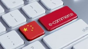 Workshop E-commerce in China @ Eurochambres