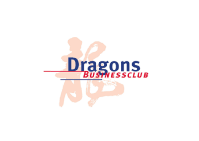 Dragons Businessclub