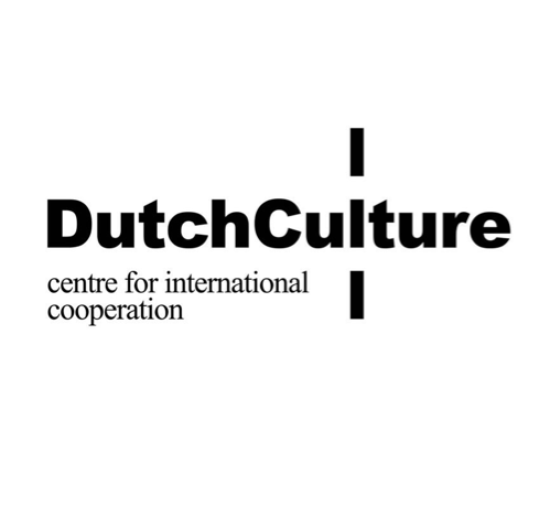 Dutch Culture | China