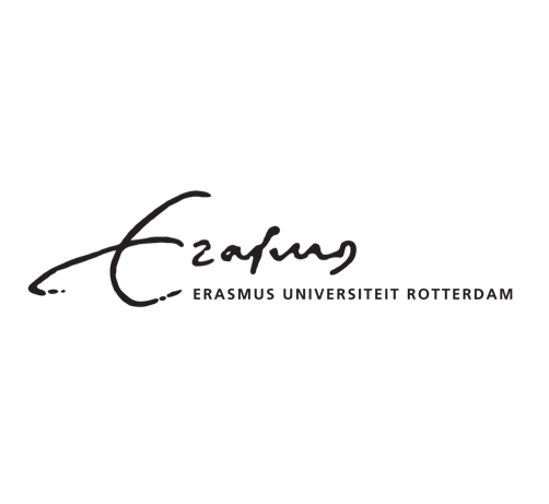 Erasmus University China Centre