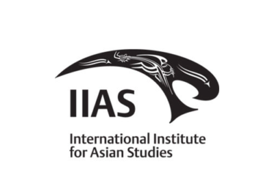 International Institute for Asian Studies