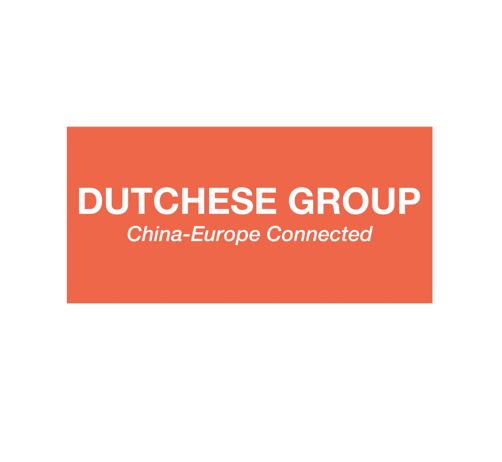 Dutchese Group