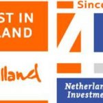 Netherlands Foreign Investment Agency (NFIA)