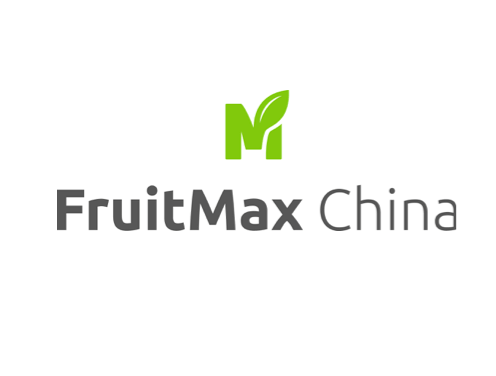 FruitMax China