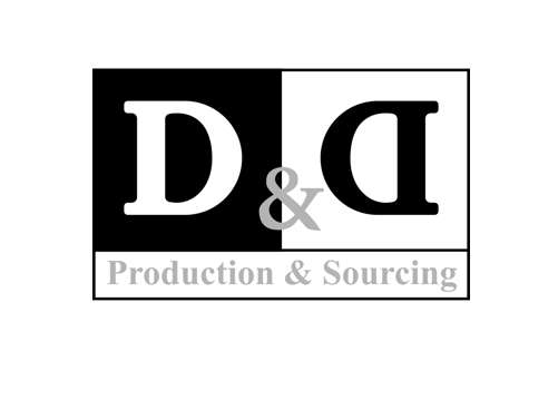 D&D Production & Sourcing