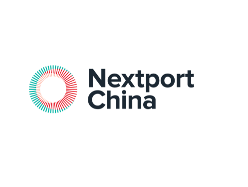 Nextport China