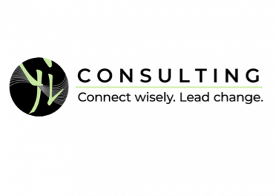 Yi Consulting