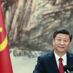 Xi Jinping: de machtigste man van China