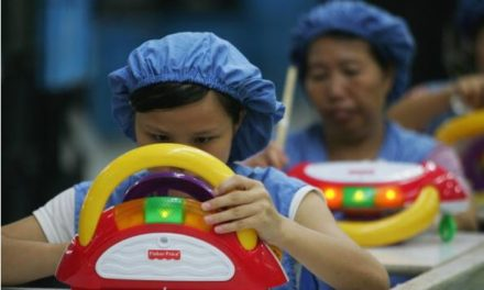 Do's & don'ts voor kwaliteitscontrole in China
