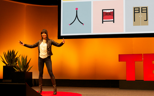Chineasy Shaolan