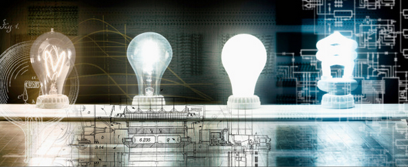 Registratie van octrooien voor uitvindingen en designs in China