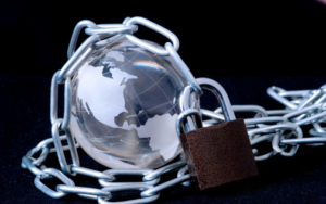 Trade secrets & the new Cyber Security Law in China @ online (Zoom)