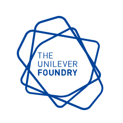 Unilever-Foundry---blue-on-white---247px