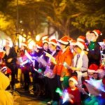 Auteursrecht en muziek in China: Jingle All the Way!