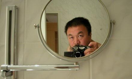 Ai Weiwei: Beijing Photographs 2003-2013